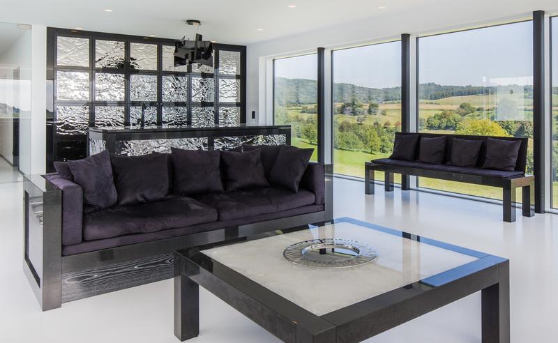 Luxury marble and granite sofa by luis design luis design treniq 1 1521271624275