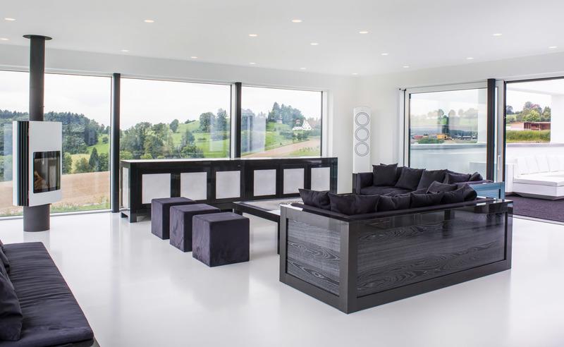 Luxury marble and granite sofa by luis design luis design treniq 1 1521271669571