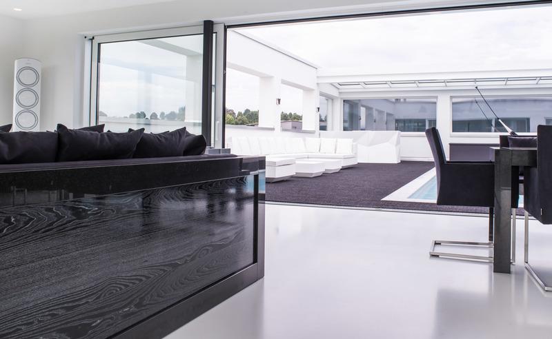 Luxury marble and granite sofa by luis design luis design treniq 1 1521271683161