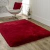 Luxury red kamal ansari treniq 1 1521327841113