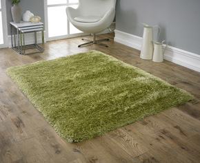 Luxury-Green_Coralie-Flooring_Treniq_0