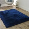 Luxury blue kamal ansari treniq 1 1521331388499