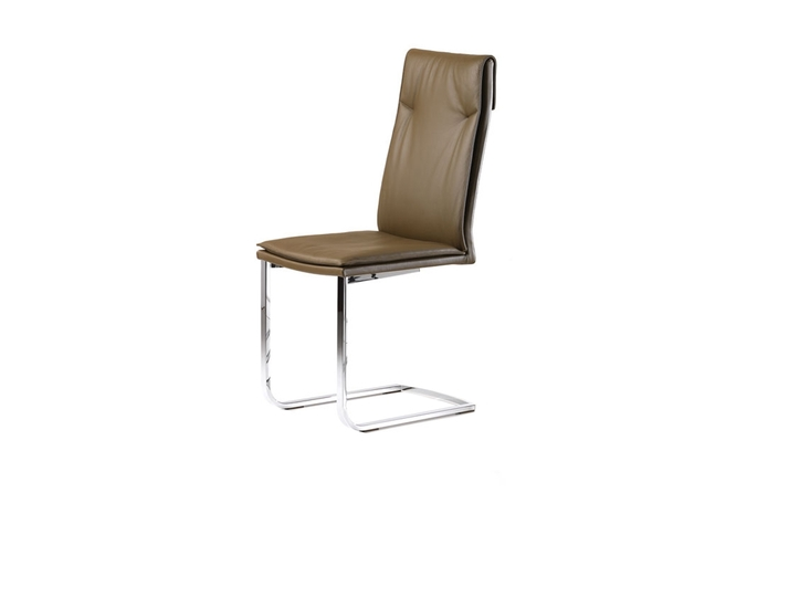 Liz chair mobilificio marchese  treniq 1 1521453613798