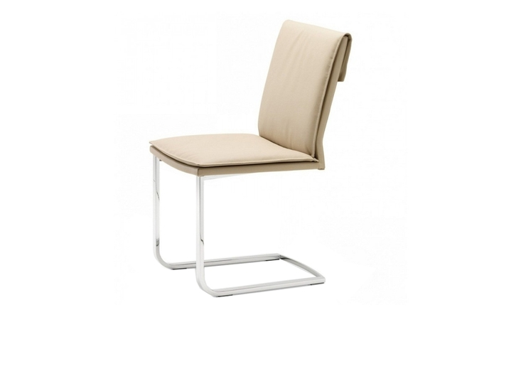 Liz chair mobilificio marchese  treniq 1 1521453613807