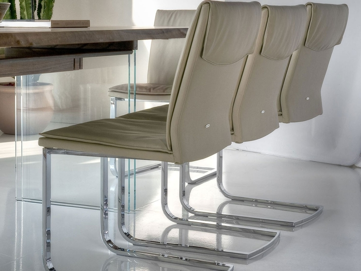 Liz chair mobilificio marchese  treniq 1 1521453613841