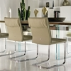 Liz chair mobilificio marchese  treniq 1 1521453613814
