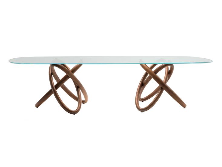 Carioca table mobilificio marchese  treniq 1 1521455612022