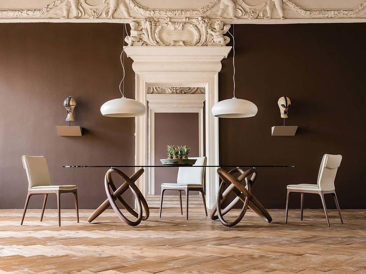 Carioca table mobilificio marchese  treniq 1 1521455612027