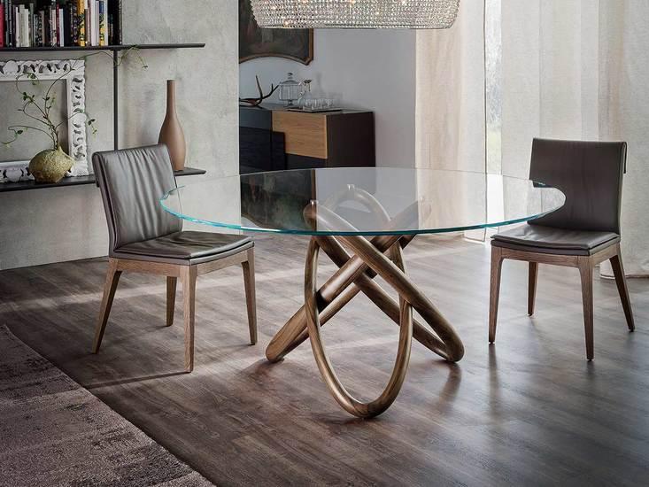 Carioca table mobilificio marchese  treniq 1 1521455612031