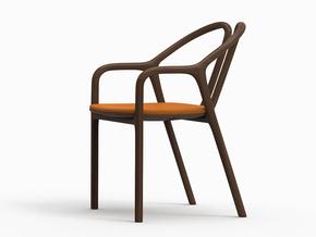 Petal-Chair-Ii_Thelos_Treniq_0