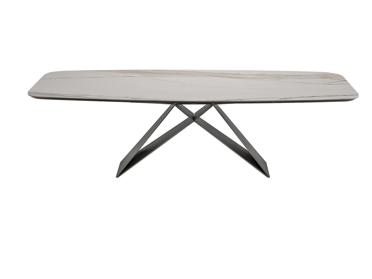 Premier keramik table mobilificio marchese  treniq 1 1521457011354
