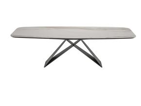 Premier-Keramik-Table_Mobilificio-Marchese-_Treniq_0