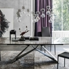 Premier keramik table mobilificio marchese  treniq 1 1521457011348