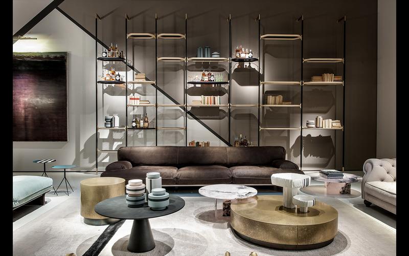 Bardot sofa  mobilificio marchese  treniq 1 1521458029715