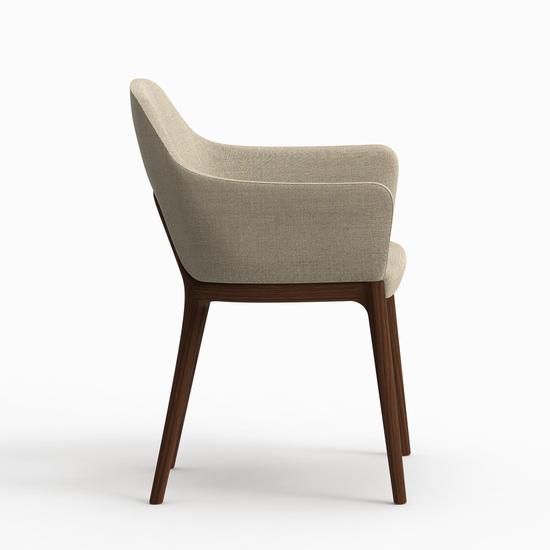 Deco chair ii thelos treniq 1 1521458307859