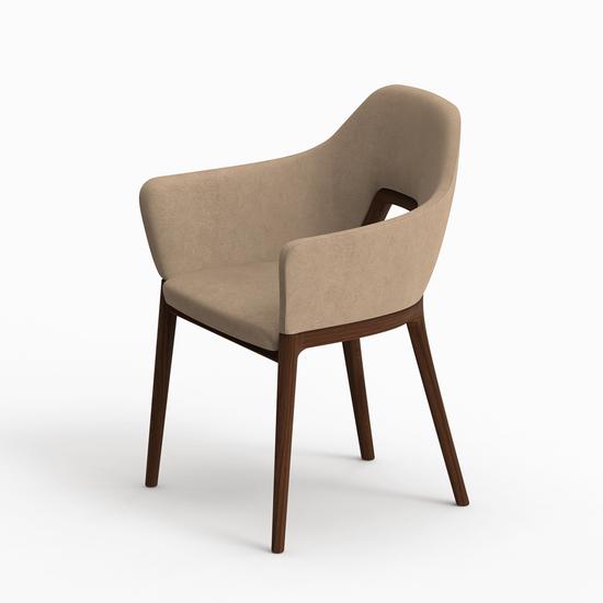 Deco chair ii thelos treniq 1 1521458307854