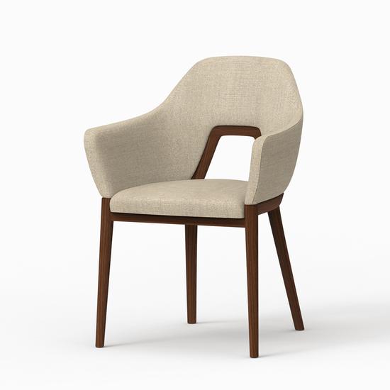 Deco chair ii thelos treniq 1 1521458307857
