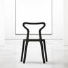 Wasabi chair i thelos treniq 1 1521458628165