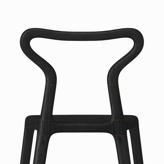 Wasabi chair i thelos treniq 1 1521458628169