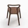 Wasabi chair ii thelos treniq 1 1521458825091