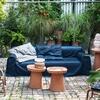 Taipei sofa outdoor mobilificio marchese  treniq 1 1521459133906