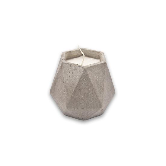 Pineapple candle karan desai design treniq 1 1521471420481