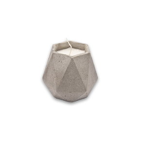 Pineapple-Candle_Karan-Desai-Design_Treniq_0