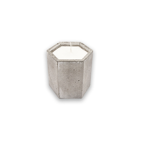 Hex-Box-(M)-Candle_Karan-Desai-Design_Treniq_0