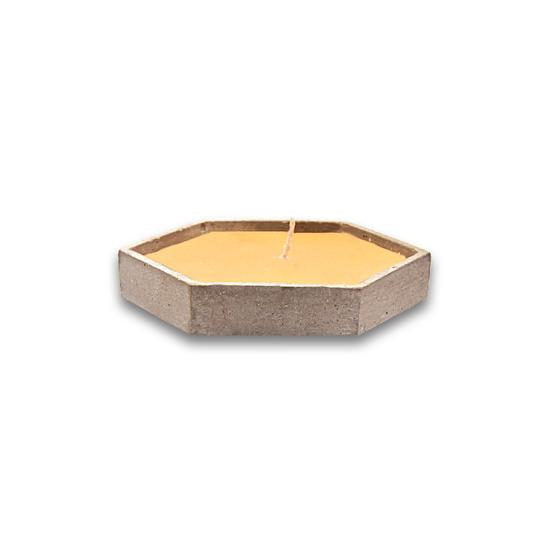 Tray candle karan desai design treniq 1 1521473006479