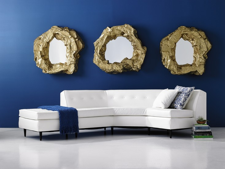 Rock pond mirror phillips collection treniq 1 1521487131776