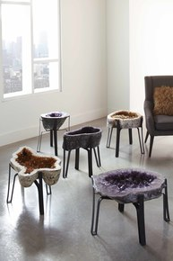 Amethyst-Side-Tables_Phillips-Collection_Treniq_0