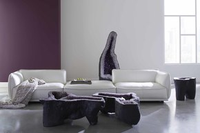 Amethyst-Collection-_Phillips-Collection_Treniq_0