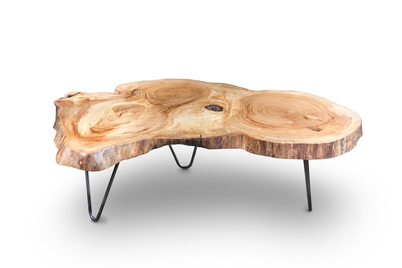 Elm coffee table sia rino grupa treniq 1 1521530160581