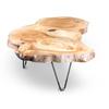 Elm coffee table sia rino grupa treniq 1 1521530177142
