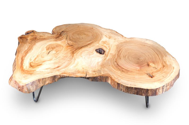 Elm coffee table sia rino grupa treniq 1 1521530171194