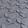 Clover petrus concrete treniq 1 1521540624191