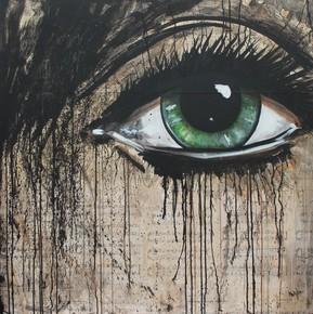 Eye_Brave-Boutique_Treniq_0