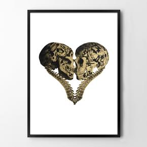 Lust-Vs-Love_Brave-Boutique_Treniq_0