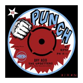 Punch_Brave-Boutique_Treniq_0