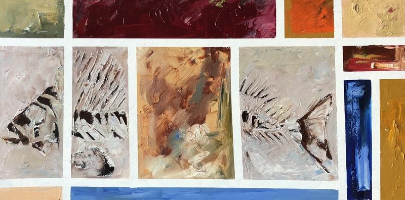 darin wood fine art treniq 1 1521598436721