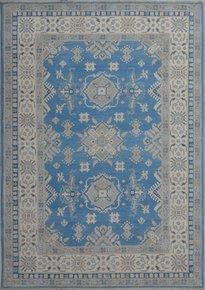 Geometric-Sultan-Hand-Knotted-Rug_Talam-&-Khaadi_Treniq_0