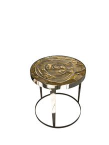amadeus-side-tables-longhi-treniq-0