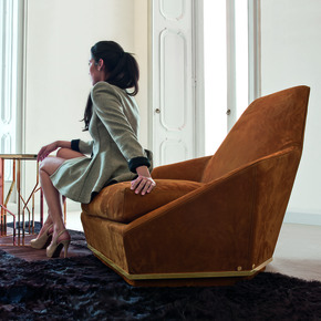 aoyama-armchair-longhi-treniq-0