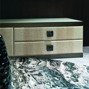 aspen-sideboard-longhi-treniq-1