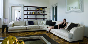 aston-modular-sofa-longhi-treniq-0
