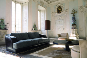 aston-sofa-longhi-treniq-0