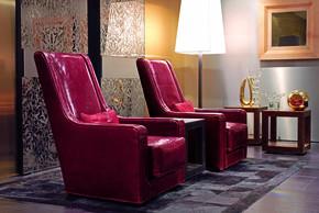 baron-armchair-longhi-treniq-0