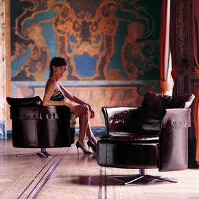 charme-armchair-longhi-treniq-0
