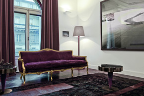 dalia-sofa-longhi-treniq-0