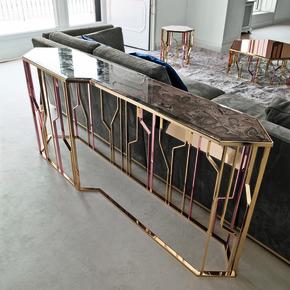 ginza-console-table-longhi-treniq-0